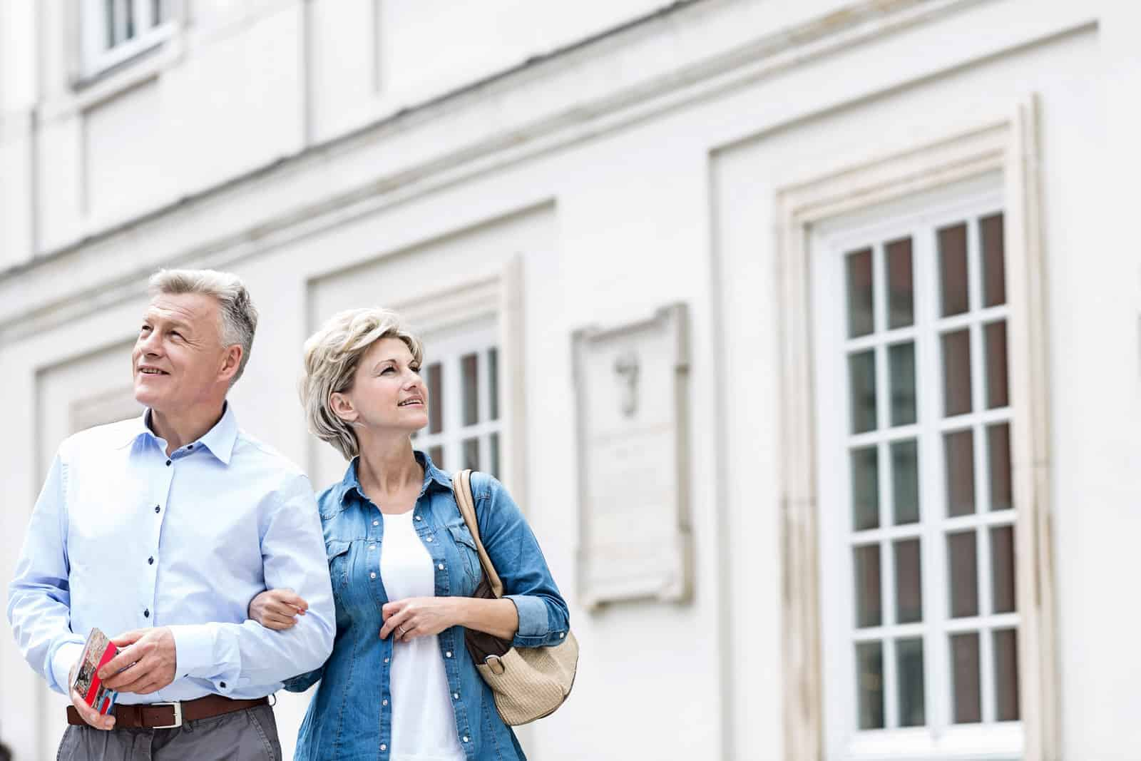 What is my ideal retirement age?