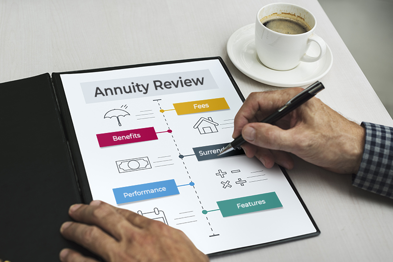 annuity_review_gap_retirement